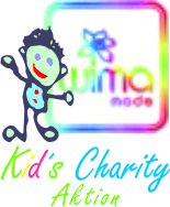 Wima Kids Charity